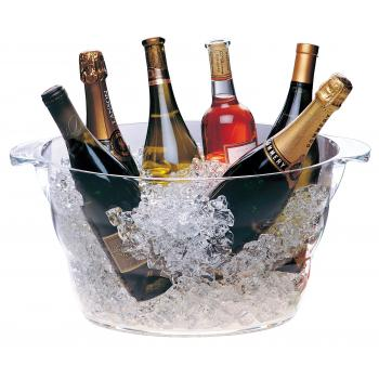 Party Wine Tub