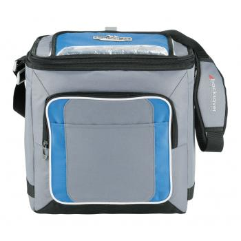 Arctic Zone 30 Can Cooler Bag