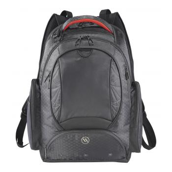 Elleven Vapor Backpack