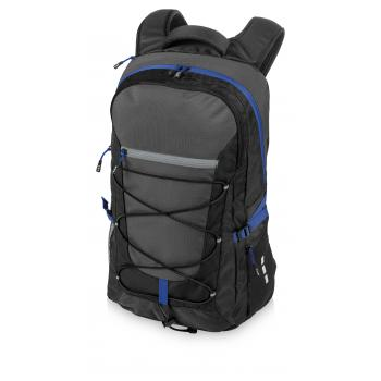 Elevate Milton Outdoor Backpack