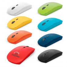 Voyage Travel Mouse Mouse Mats from Challenge Marketing NZ