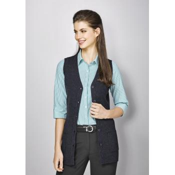 Advatex Ladies Varesa Vest