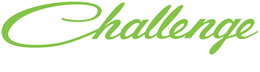 Challenge Marketing LTD